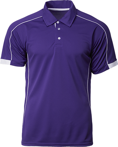 CRP 1500 Finisher Polo