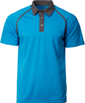CRP 2200L Ladies Victoria Polo