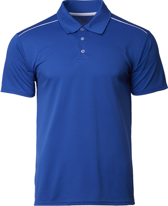 CRP 2300L Ladies Oxley Polo