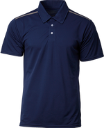 CRP 2500L Ladies Ocean Polo
