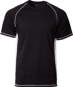 CRR 1100L Ladies Storm Tee