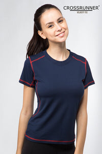 CRR 1200L Ladies Velocity Polo