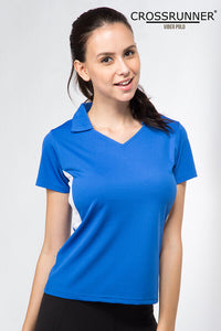 CRP 1100L Ladies Viber Polo
