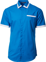 NHB 1900L Ladies Smart Racewear