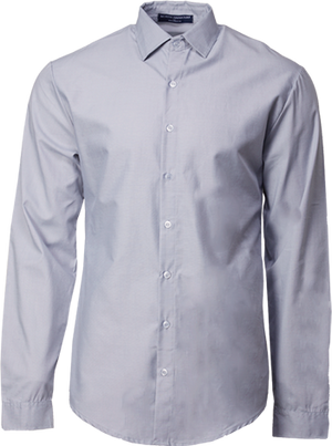 NHB 2000 Cotton Rayon Shirt