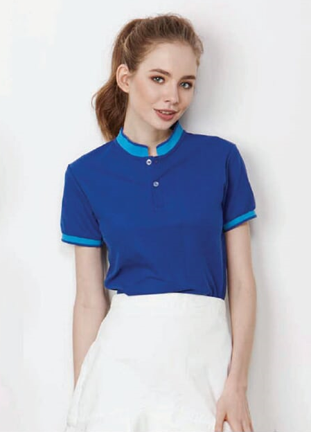 NHB 2200L Ladies York Polo