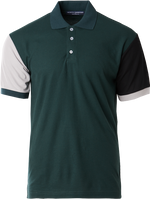 NHB 2300L Ladies Murphy Polo