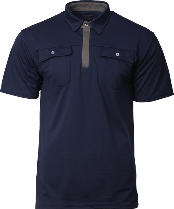 CRP 2600 Heritage Polo