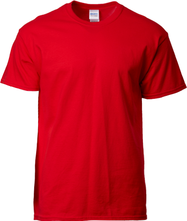 2000 Adult T-Shirt - In Normal Size