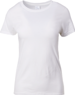 76000L Ladies T-Shirt