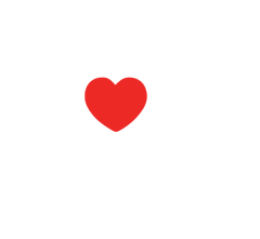The Love Bud logo