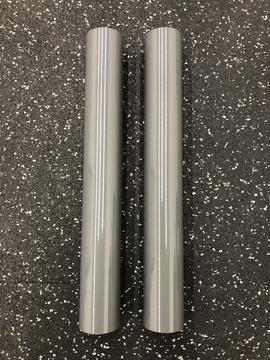 "Pair of TFC-beam 1.1 legs [ 12"" / 30cm ]"