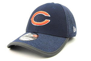 957af931aeaa1 2 FOR  60 Chicago Bears Training Camp 39Thirty