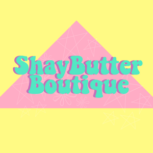 ShayButterBoutique