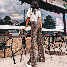 Load image into Gallery viewer, THE KOURTNEY PANTS