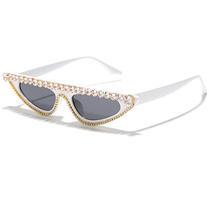 SPOIL MY NIGHT SUNGLASSES