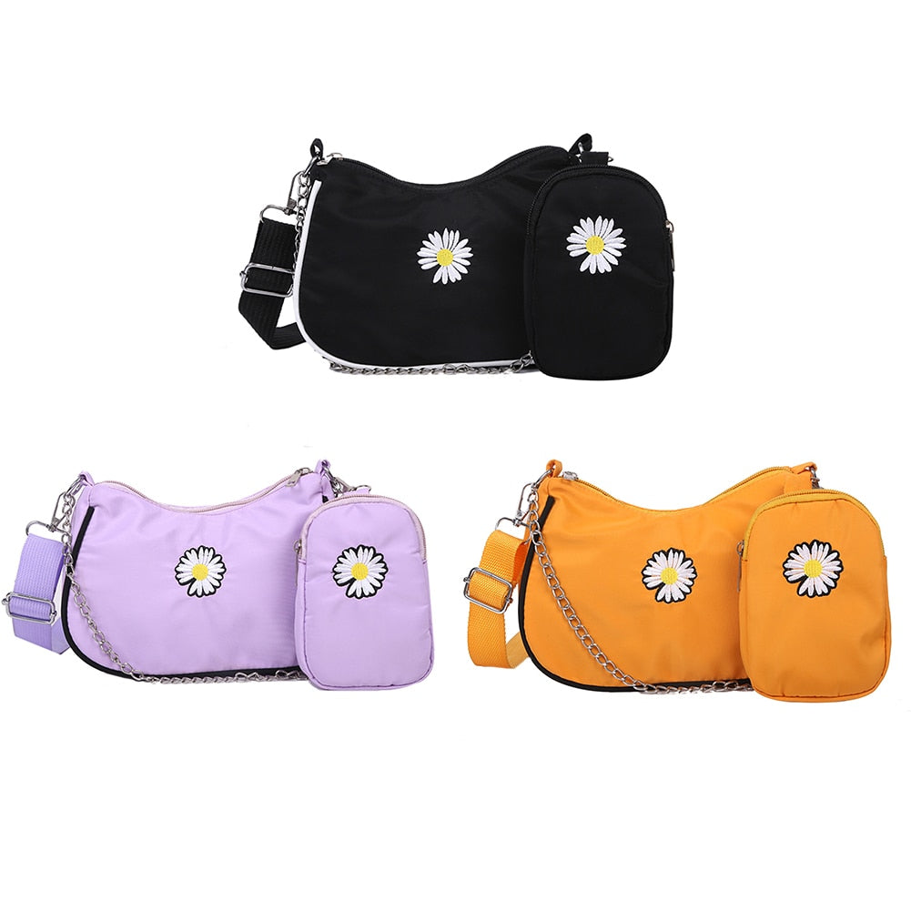 DAISY PURSE
