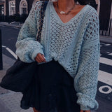 ANNABELLE SWEATER