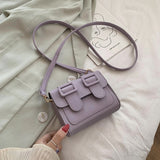 TAINTED LUV CROSSBODY