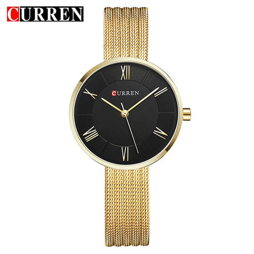 CURREN - WW9020