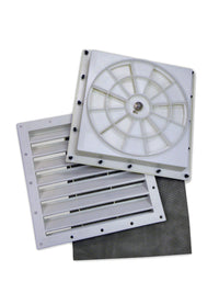 ShelterLogic 11300 Vent Kit