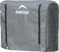 ShelterLogic 90477 Cover
