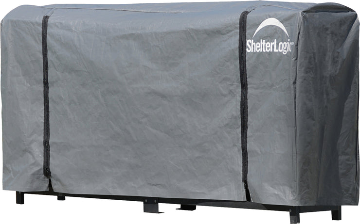 ShelterLogic 90478 Cover