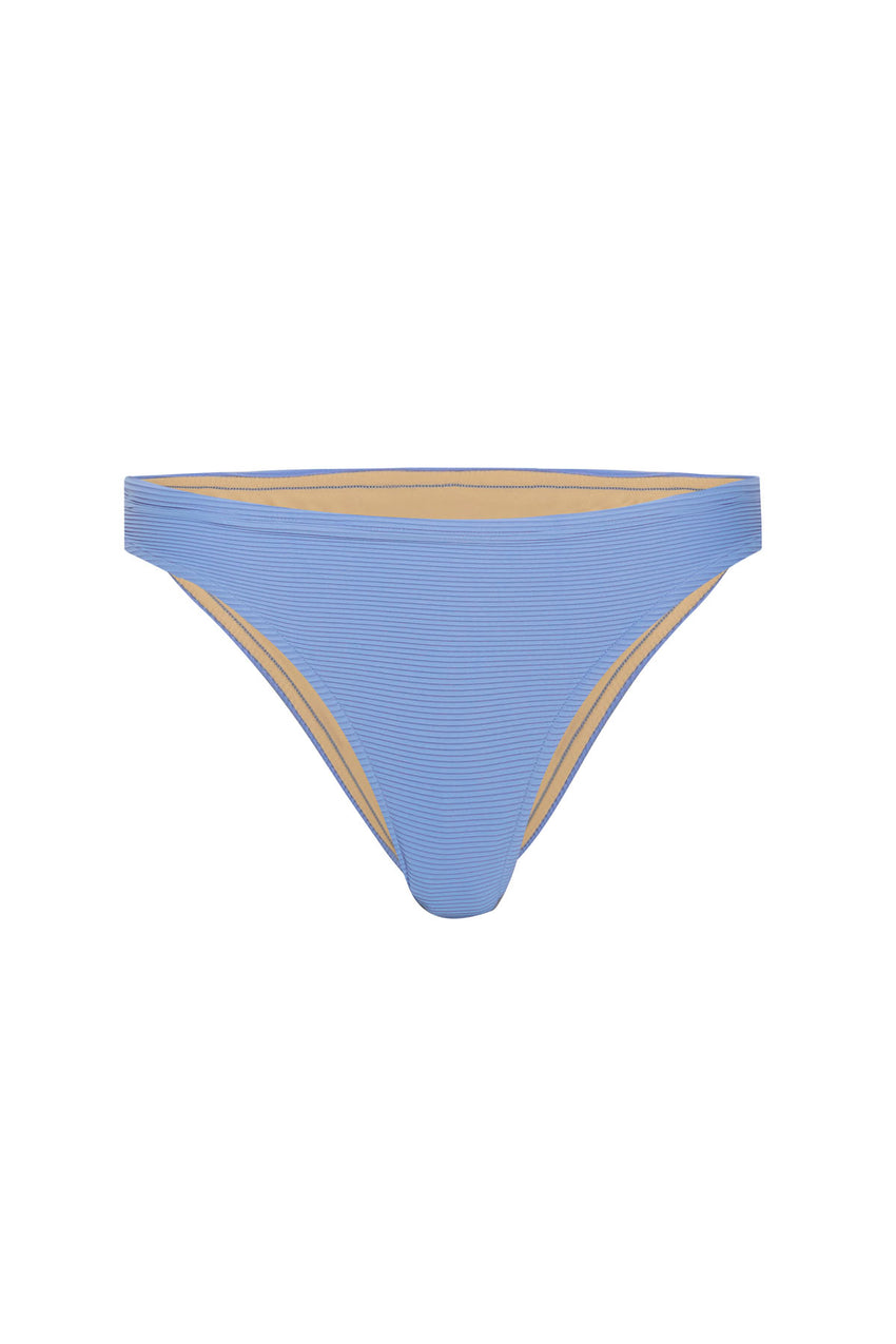 Signature Classic Brief - Sea Blue