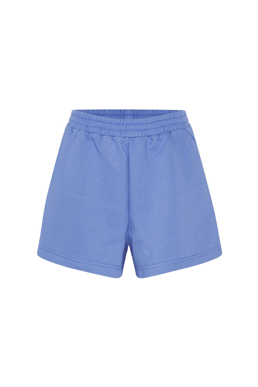 Classic Fleece Short - Sea Blue