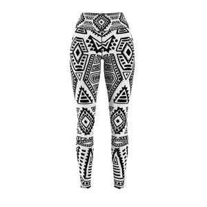 Empress Of Light Leggings