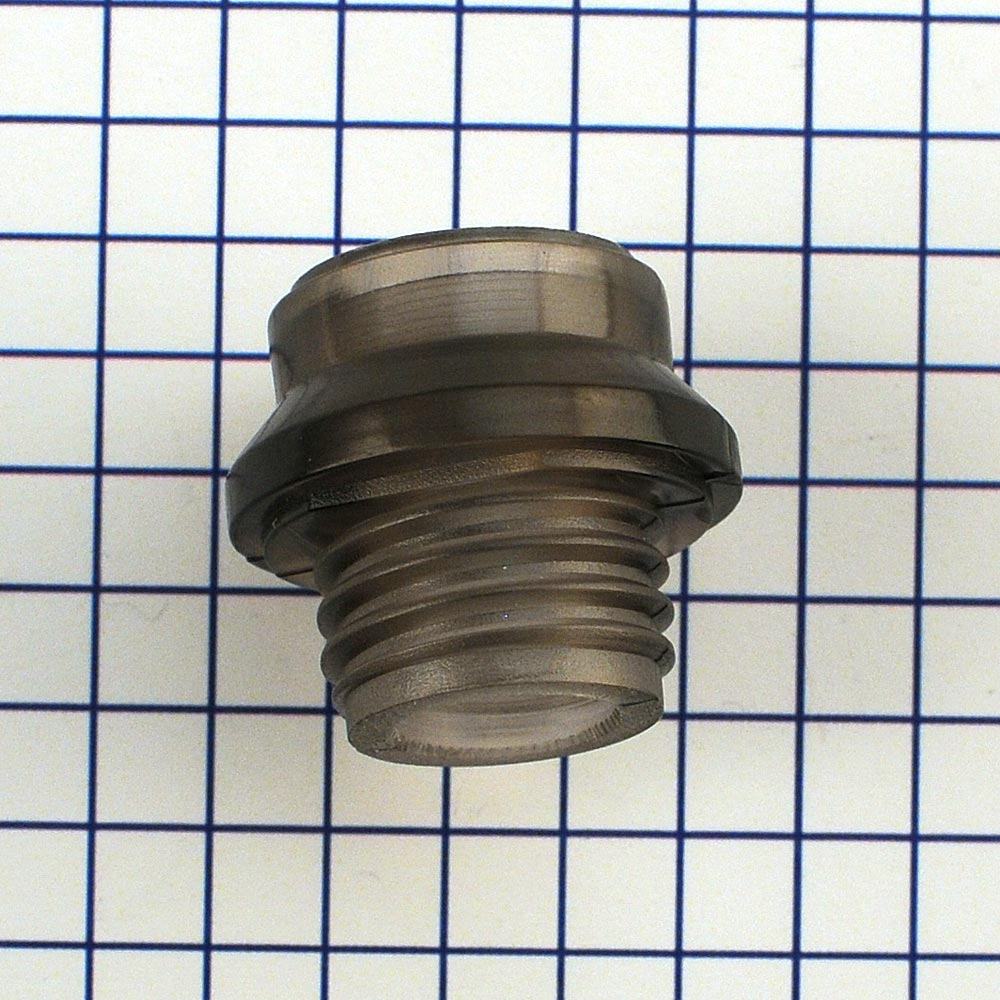 PO022 - Shaft Bushing