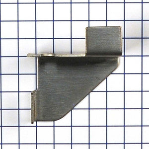 PO027 - Adjustment Plate