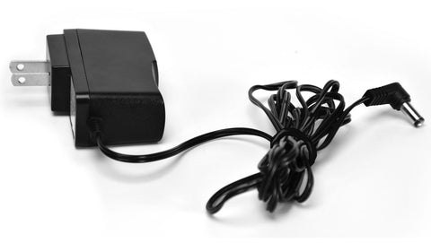 PP102 - 110 AC Adapter