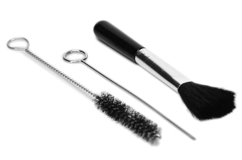 PP104 - Cleaning Tool Set