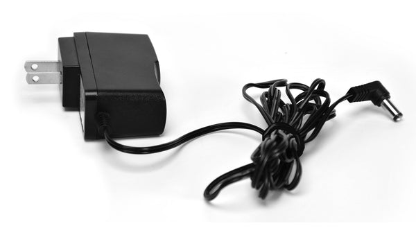 PP202 - 110 AC Adapter