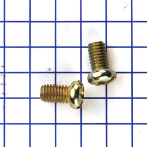 QP006 - 1/8 Inch Screw (2)