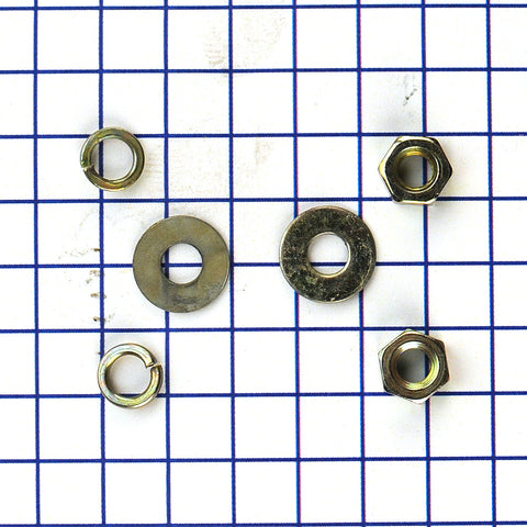 T2020 - Screw and Washer Set (2)