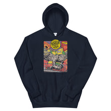 Load image into Gallery viewer, Chips Unisex Hoodie