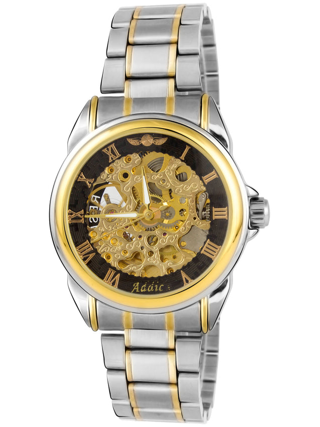 Addic Lord Of Charm Mechanical Watch for Men