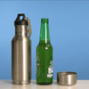 Image of Beer Bottle Cooler