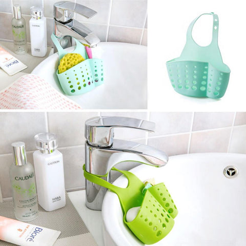 Sink Hanging Drain Bag