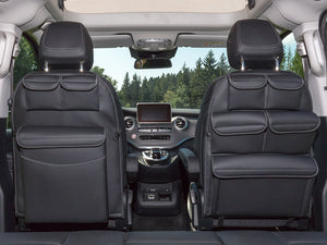 Mercedes Benz Marco Polo Campervan UTILITIES for cabin seats of Mercedes-Benz V-Class Marco Polo HORIZON