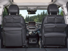 Load image into Gallery viewer, UTILITIES for cabin seats of Mercedes-Benz V-Class Marco Polo HORIZON