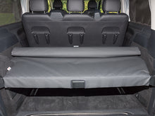 Load image into Gallery viewer, Mercedes Benz Marco Polo Campervan Protective cover for rear bed cushion Mercedes-Benz V-Class Marco Polo Activity & Horizon