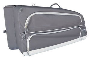 Mercedes Benz Marco Polo Window Storage Bags from VanEssa mobilcamping
