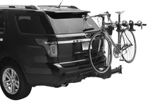 Load image into Gallery viewer, Thule Swing Away 4-bike Carrier