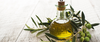 Extra Virgin Olive Oils & Truffle Oils