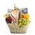 """Back From the Market"" Gift Basket"
