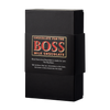 Boss Milk Chocolate Bar