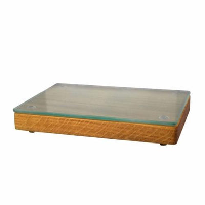 Glasstop Cutting Board